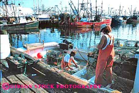 fishing boat jobs massachusetts lobster fishermen preparation new bedford massachusetts
