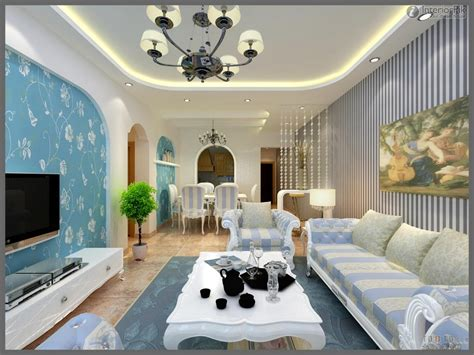 interior styles 20 best ideas about mediterranean interior design