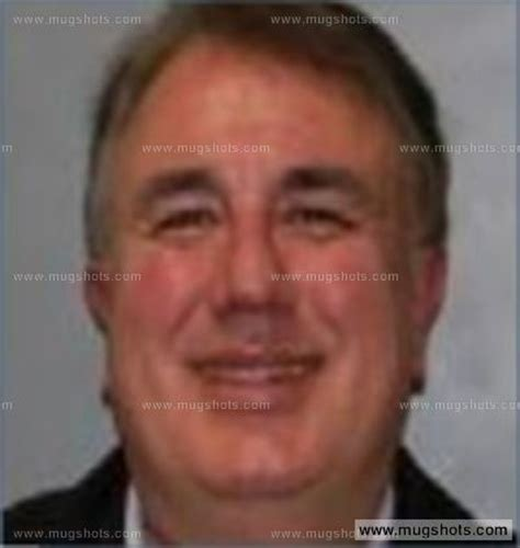 Rochester New York Arrest Records Charles Benincasa According To 13wham In New York City Of Rochester Finance