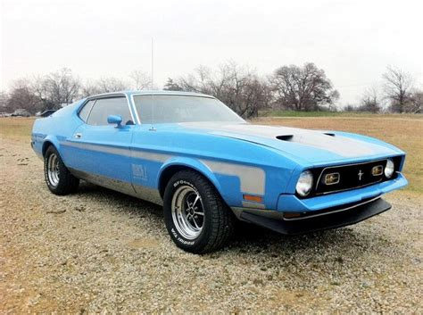 1972 mach 1 mustang for sale 1972 mustang mach 1 for sale html autos weblog