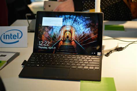 Laptop Acer Switch Alpha 12 acer switch alpha 12 laptop 2 in 1 dengan pendingin liquid segiempat