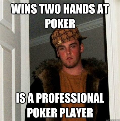 Meme Poker - anyone got any poker memes page 2 unibet community