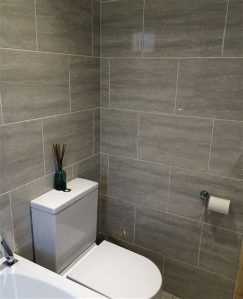 tiled baths elixir bathrooms lincoln design supply and install