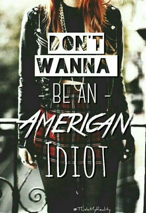 green day best hits american idiot album cover www pixshark images