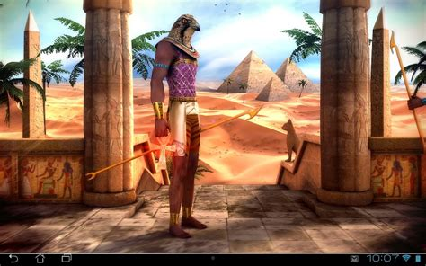 egypt  pro  wallpaper android forums