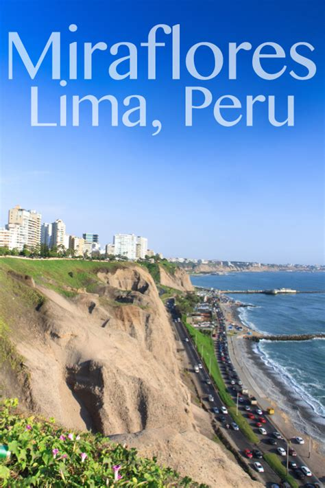 lima best best ceviche in lima peru sippitysup