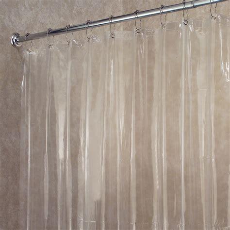 extended shower curtain long shower curtain liner target curtain menzilperde net