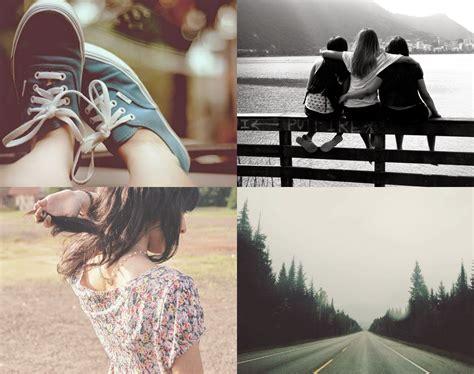 imagenes tumblr para instagram vinis e outras coisas dica como fazer efeito tumblr nas