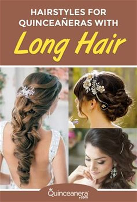 mariachi hairstyles mariachi 15 dress google search ii m a r i a c h i 1 5
