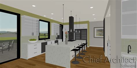 chief architect home designer suite 2018 pc mac software