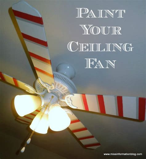 ways  upgrade  boring ceiling fan   budget