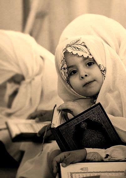 Botega Top Ori Hijabsister 82 best hijabi fashion images on dress and fashion
