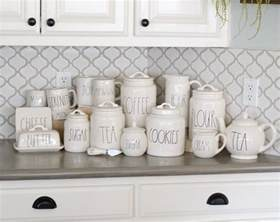where to buy rae dunn pottery 5 reasons why i bought into the rae dunn craze and why