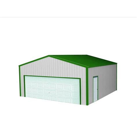 home depot canada garage plans home design and style