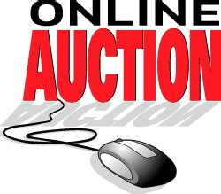 buying a house before auction buying a house through auction 28 images newport real estate auction buy or sell
