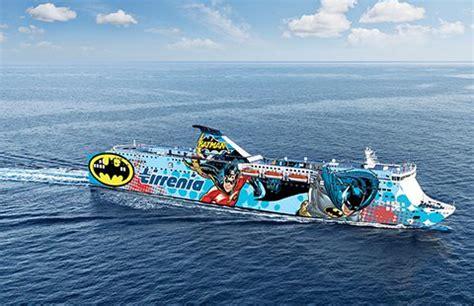 offerte tirrenia genova porto torres traghetti e navi tirrenia approfitta delle offerte e
