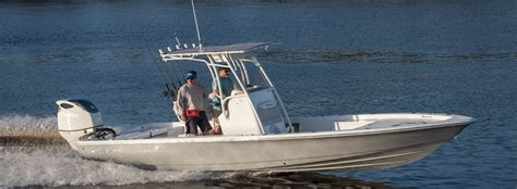 wakeboard boat dealers near me new used power boats for sale pontoon fishing boats