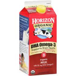 horizon vs organic valley milk coloradoboulevard net
