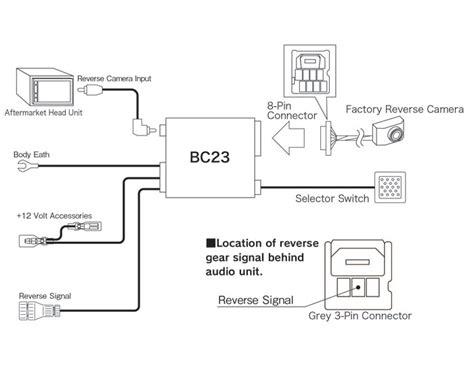 toyota hilux wiring diagram 42 wiring