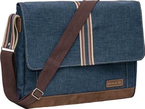maleta  notebook ate  tipo carteiro brave jeans