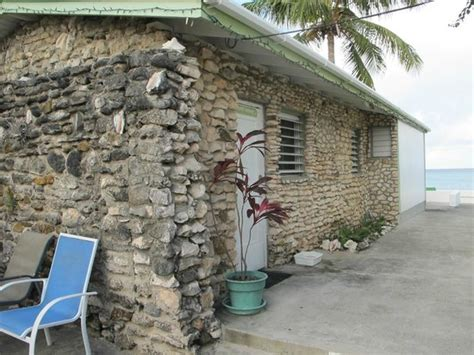 sea cottage st charthouse picture of cottages by the sea frederiksted