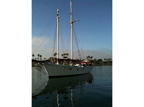 sailboats newport beach sailboats for sale in newport beach california