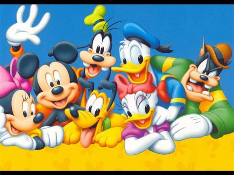 wallpaper mickey mouse wallpapers mickey mouse wallpapers