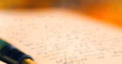 libro amanecer contigo bookceando entre letras amanecer contigo noelia amarillo