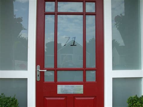 Frosted Front Door Glass 17 Frosted Glass Front Doors Carehouse Info