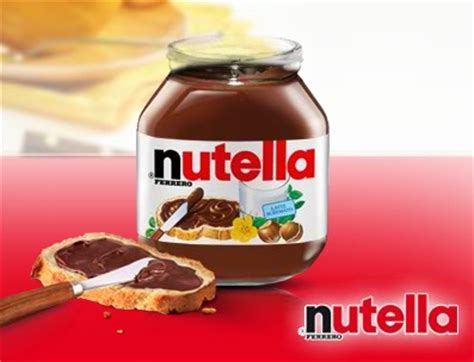 Target Home Decor New Coupons Lindsay Olives Lunchables Amp Nutella My