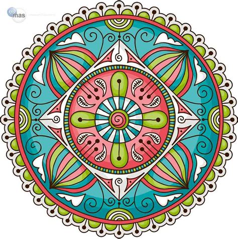 imágenes sobre mandalas mandalas imagenes para la iluminaci 243 n