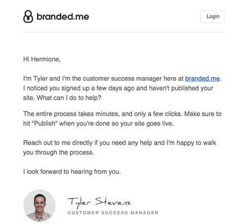 what saas businesses can learn what saas businesses can learn from abandoned cart emails