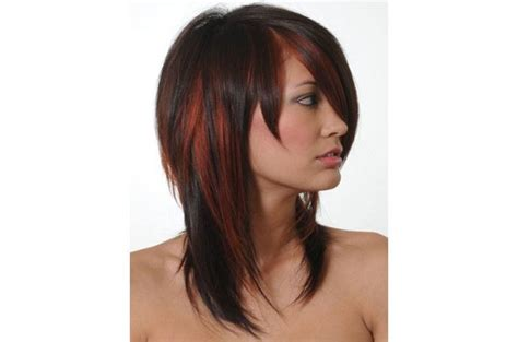 best home hair color to cover gray 2015 choosing the best hair color to cover gray hair and other