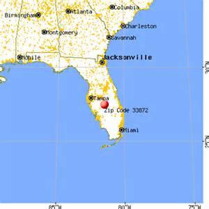 33872 zip code sebring florida profile homes