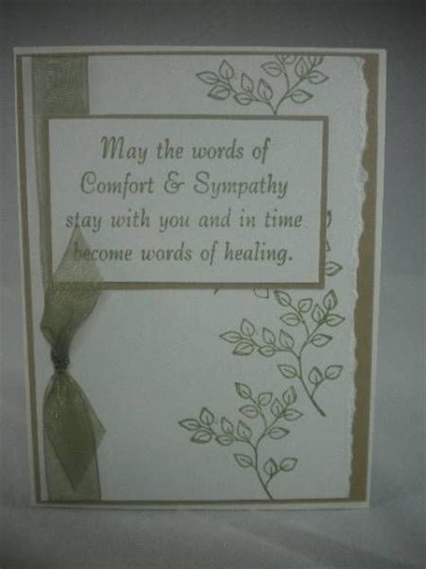 deepest sympathy words of comfort 17 best ideas about deepest sympathy messages on pinterest