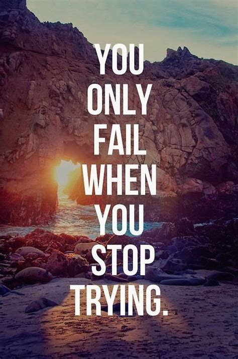 Motivational Quotes Inspirational And Motivational Quotes Great