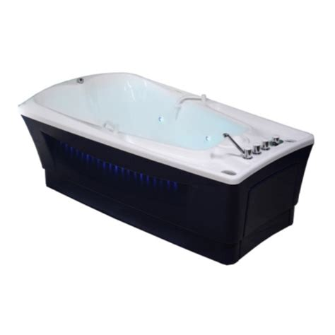 whirlpool bathtub manufacturers whirlpool bathtub twin