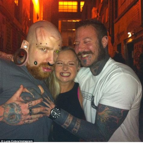 eyeball tattooing australia s only australia s only practicing eyeball tattooist hits back at