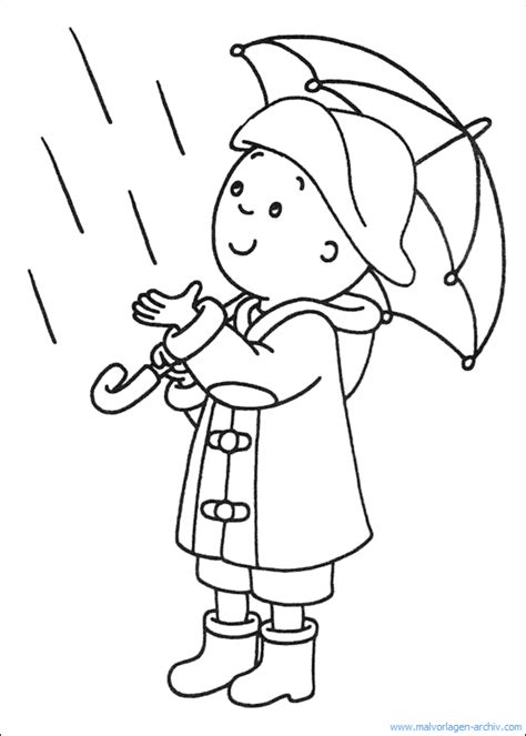 Outlines Guarda Il by Malvorlagen F 252 R Kinder Vorschul 252 Bung Malvorlagen Ausmalbilder Malvorlagen Und