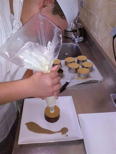 cap cuisine 1 an c q p cuisinier mfr pujols