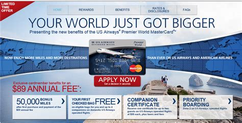 Do American Express Gift Cards Work Internationally - us airways dividend miles mastercard electrical schematic