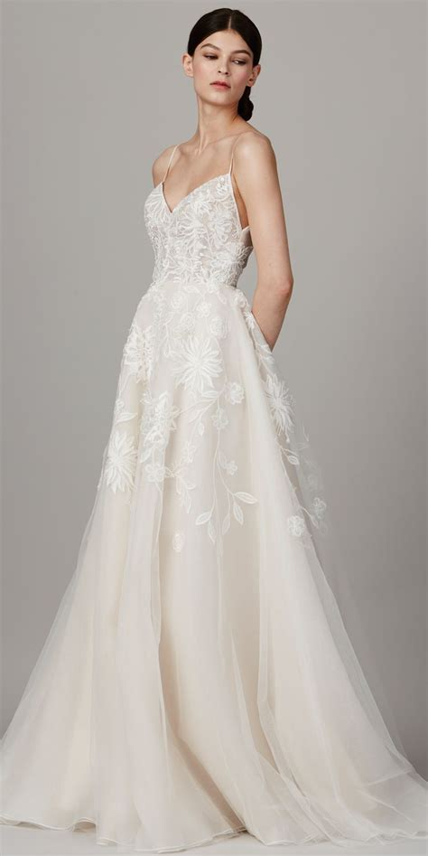 Wedding Attire by 17 Best Ideas About Tulle Wedding Dresses On