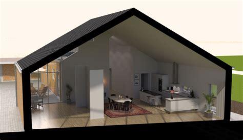home design studio pro for mac v17 trial 100 home design studio pro for mac v17 trial apple