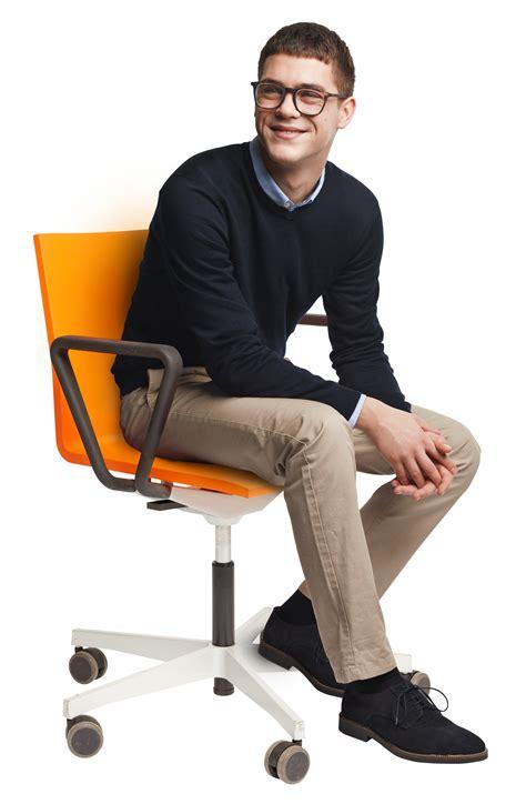 sitting on chairs myper login