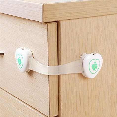 Kitchen Cabinet Locks Baby Safety Shop Baby Monitors Car Seats Baby Safety Gates