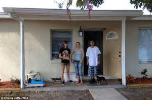 Cheapest Property In Usa Is This America S Youngest Landlord Meet The 14 Year Old