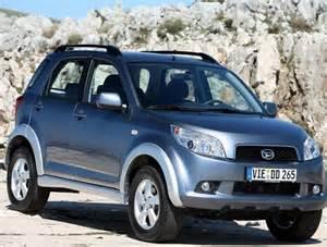 Suzuki Terios 25 Best Ideas About Daihatsu Terios On