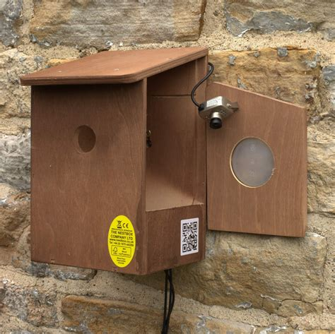 bird boxes with cameras bird cages