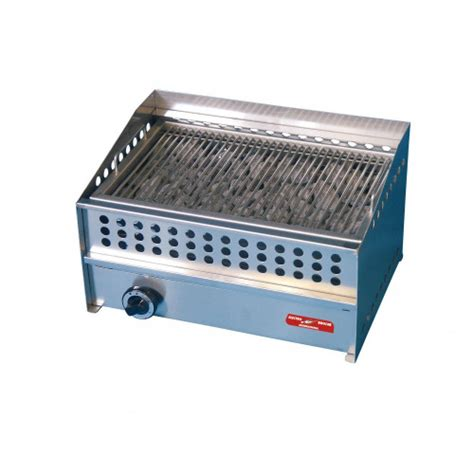 grille barbecue 592 barbecue charcoal professionnel volcanique 224 gaz