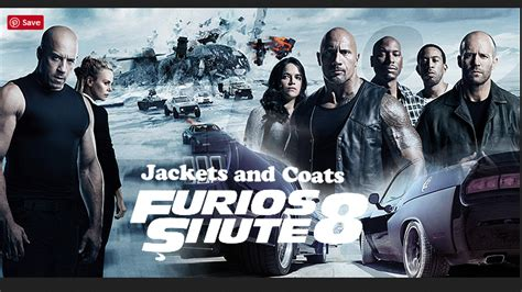 fast and furious 8 background music fast and furious 8 hd photos hd wallpapers pinterest